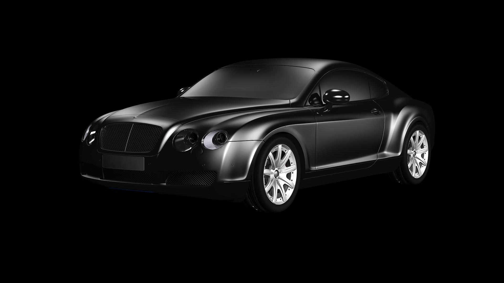 Służbowe auto dla Prezydenta za 150000 złotych?